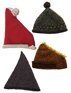 Assorted_hats_small2