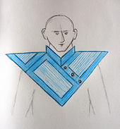 Imperial_guard_-_conceptual_sketch_small_best_fit