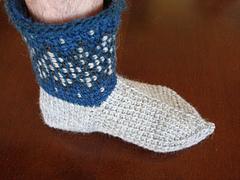 Sock_small