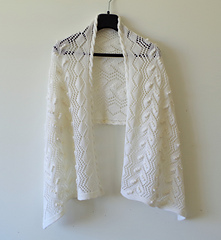Free_knitting_pattern_for_lace_shawl_small