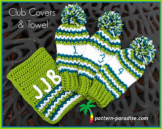 Club_covers_and_towel_img_1000