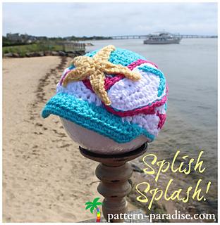 Splish_splash_blue