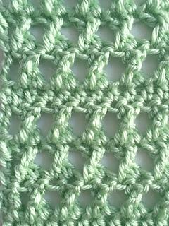 Treble_x_stitch_fabric_small2