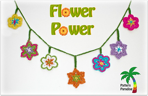 Flower_power_img_2727_medium