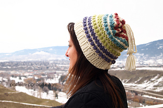 Pattern_paradise_vista_valley_convertible_cowl__6__small2