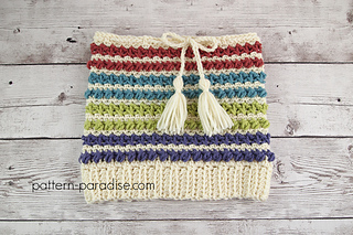 Pattern_paradise_vista_valley_convertible_cowl__4__small2