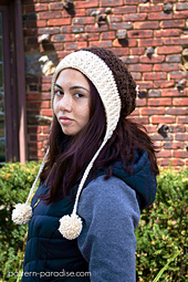 Pattern_paradise_chestnut_slouch_hat__4__small_best_fit