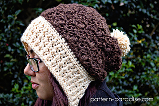 Pattern_paradise_chestnut_slouch_hat__2__small2