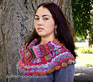 Waves_of_warmth_cowl_cover_small_best_fit