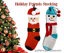Christmas_friends_collage_small_best_fit