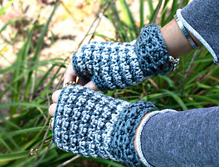 Dogwood_gloves_6618_small2
