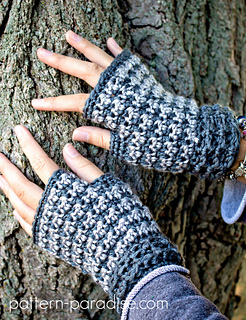 Dogwood_gloves_6614_small2