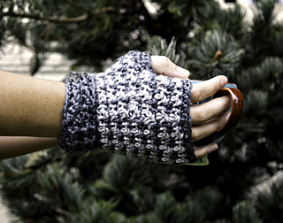 Dogwood_gloves_6697_small2
