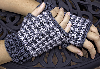 Dogwood_gloves_6701_small2
