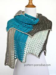 Triangle_scarf_6790_small