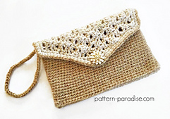 Glamour_clutch_2_small_best_fit