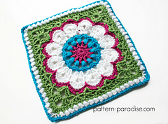 Crochet_pattern_-_dahlia_12_inch_afghan_square_by_pattern-paradise