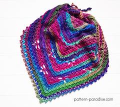 Pattern_paradise_dragonfly_bandana_cowl__1__copy_small
