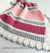 L_free_crochet_pattern_essential_baby_blanket_by_pattern-paradise