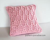 L_free_crochet_pattern_pretty_in_pink_by_pattern-paradise