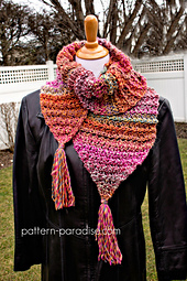 L_michele_scarf_7371_small_best_fit