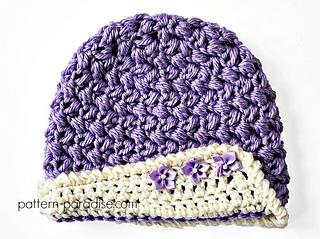 L_crochet_pattern_purple_newborn_girly_hats_by_pattern-paradise