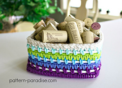 L_dragonfly_caddy_basket_by_pattern-paradise