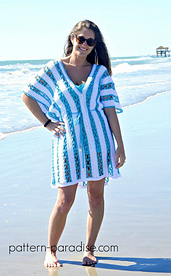 L_beach_day_cover-up_tunic_by_pattern-paradise