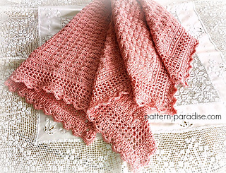 L_shelly_blanket_1771_small2