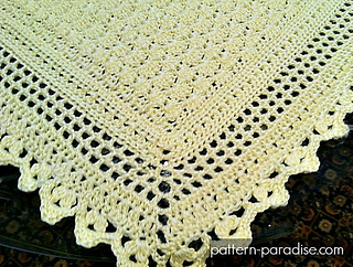 L_shelly_blanket_9265_small2