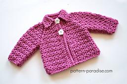 Snuggly_raglan_cardigan_long_sleeve_small_best_fit