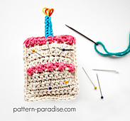 Birthday_pin_cushion_7523_v3_small_best_fit