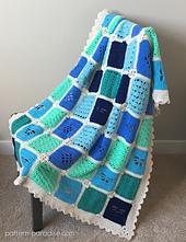 Pattern-paradise-seaside-garden-throw-crochet-along-4_small_best_fit