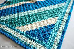 L_crochet_casserole_c2c_blanket_7644_small_best_fit