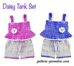 Daisy_short_set_pink_small