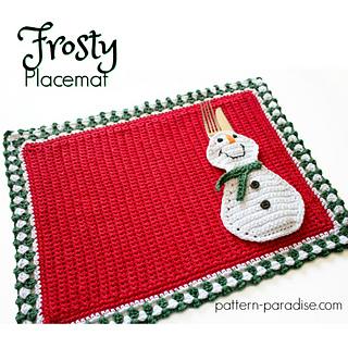 Free_crochet_pattern_frosty_placemat_by_pattern-paradise