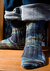 Zipper_socks-april_03__2010-009_small