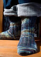 Zipper_socks-april_03__2010-009_small