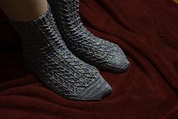 Emma_socks1_small_best_fit