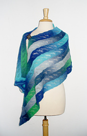 Windward_shawl_102_small_best_fit
