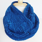 Cowl_002_final_small_best_fit
