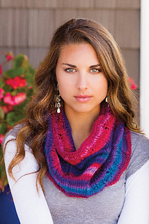 Widlingcowl_pattylyons_plymouth_small2