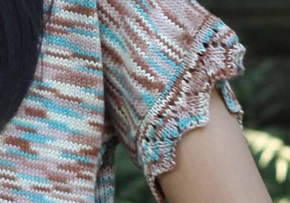 Sleeve_detail_close_up_small2
