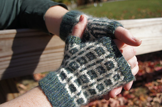 Box___beam_mitts2_small2