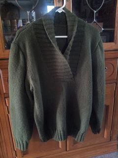 Shawl_collar_sweater_1_small2