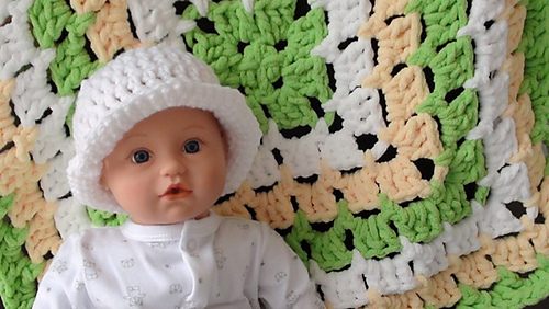 Bernat_baby_blanket_-_from_the_middle_medium
