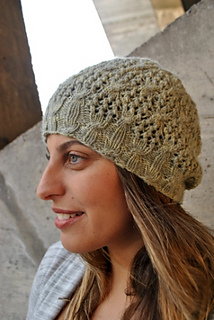 Hat_15_crp_small2