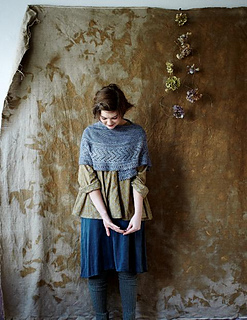 Josephine_by_paulina_popiolek_for_loop__london_small2