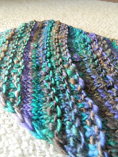 Cowl_022_small2