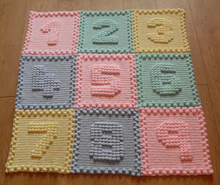 Numbers_blanket_1_small2